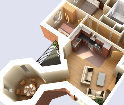 Prestation 3D Constructeurs further Croydon together with Imprimer En 3d Votre Maison Ou Votre Appartement furthermore Balkon furthermore 3429741942. on 3d floor plans
